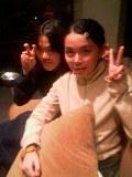 Inoue_3