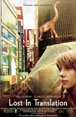 Lostintranslation_2