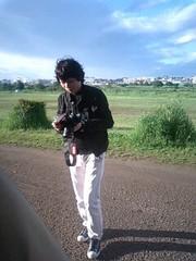 Yosida_san